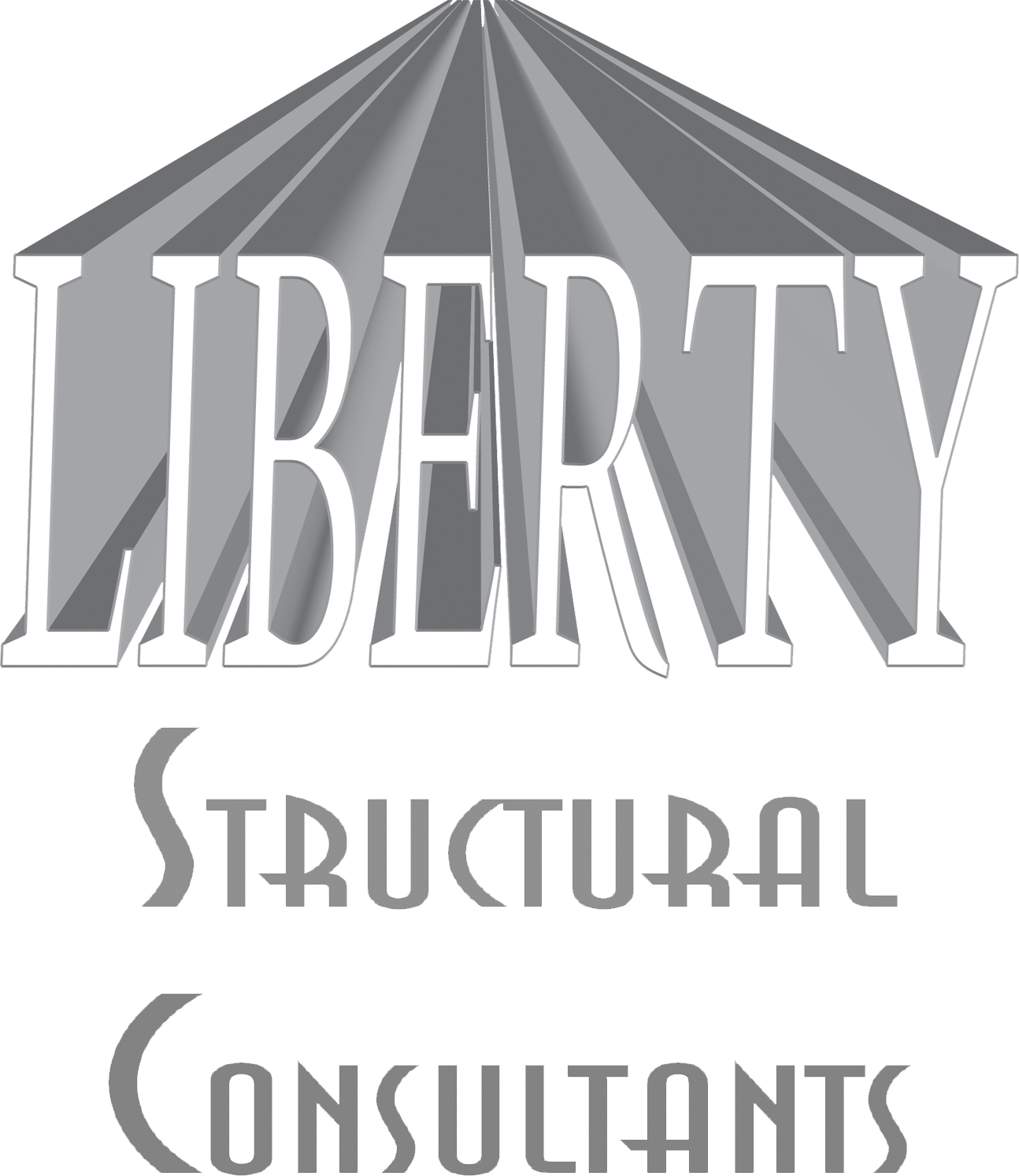 Liberty Structural Consultants