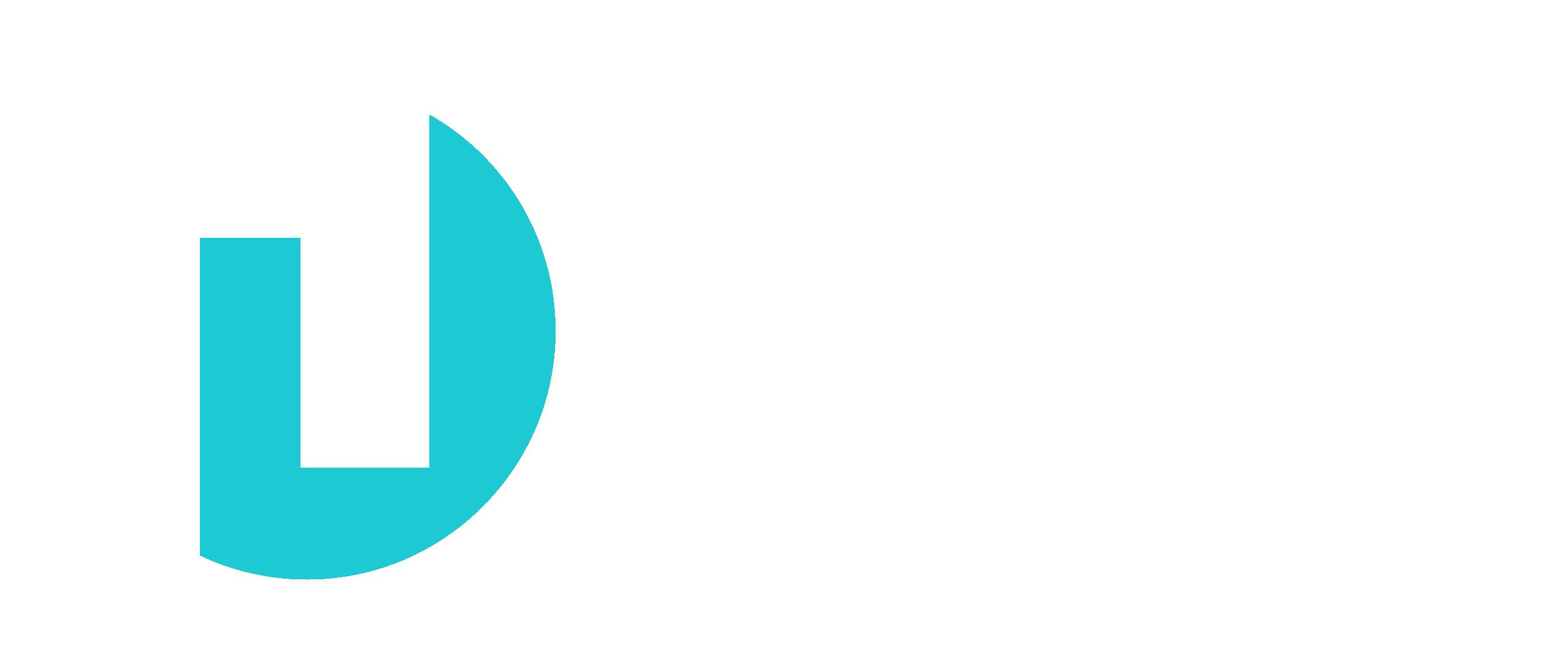 Liberty Engineering Group