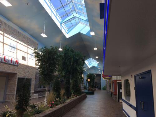 Lutheran Care Center-Little Falls,MN #2