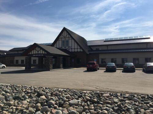 Lutheran Care Center-Little Falls,MN #4